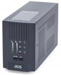 powercom-skp-1000a